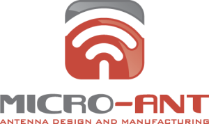 Micro-Ant-Vertical-Logo