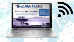 eProgram Guide