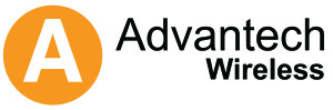 Advantech Wireless_logo_h
