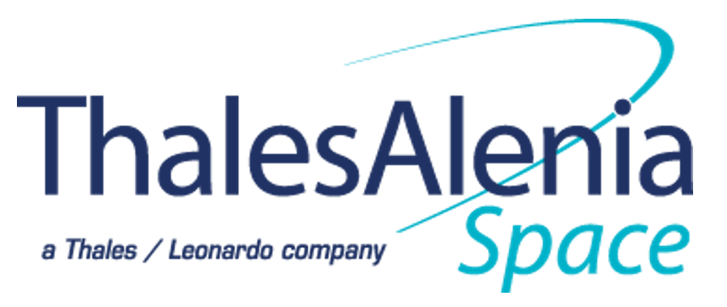 Thales-Alenia[2]