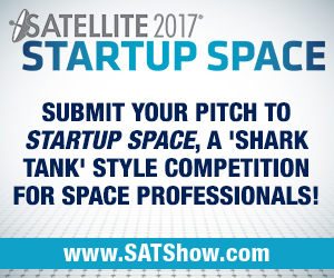 29106 SAT17 Banner Ad_300x250_Startup Space (1)