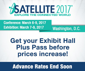 29328 SAT17 Exhibit Hall Pass Ad_300x250_No Reg