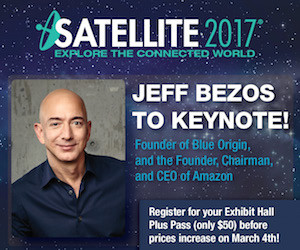 29483 SAT17 Jeff Bezos Ad_300x250_2