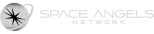 SpaceAngelsNetwork_Logo1