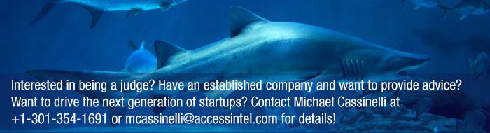 Startup_Space_MC_shark