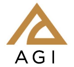 AGI_logo_Vert (3)