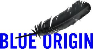 blue_origin_lockup_hrz_pos_rgb_lg