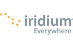 Iridium Communications