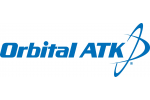 Orbital ATK, Inc.