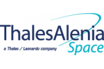 Thales Alenia Space France