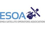 European Satellite Operators Association (ESOA)