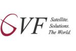GVF (Global VSAT Forum)