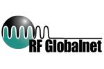 RF Globalnet