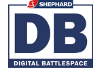 Digital Battlespace