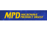 Octagon Comms/Microwave Product Digest
