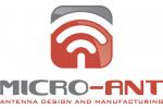 Micro - Ant LLC
