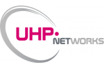 UHP Networks Inc.