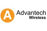 Advantech Wireless